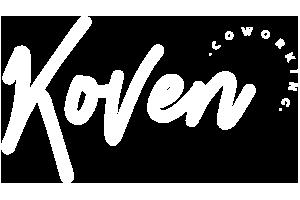 Koven Coworking